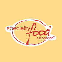 Mom's Gourmet is Specialty Food Association Member