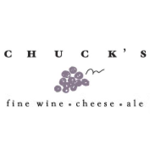 Chucks Fine Wines