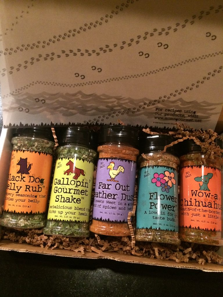 Gift sets archives moms gourmet artisan spice blends heart smart gift set of 5 salt free and sugar free blends negle Image collections