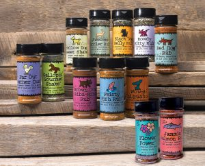 Buy Moms Gourmet Spice and Seasonings